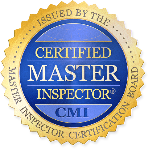 Bruce Grant the Certified Master Inspector for Done Right Home Inspections on every Barrie, Orillia, Gravenhurst, Bracebridge and Muskoka inspection. 705 205 4663  We reduce wait times on site for busy clients while ensuring a through inspection.  Older home inspector white bearded with glases.
